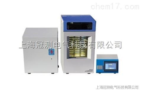 GC-11142绝缘油析气性测定仪