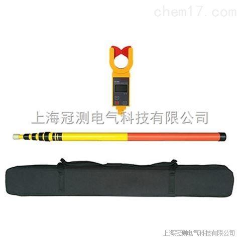 上海GCES1000高低压钳形电流表生产厂家