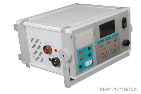 GCHG-25互感器特性综合测试仪