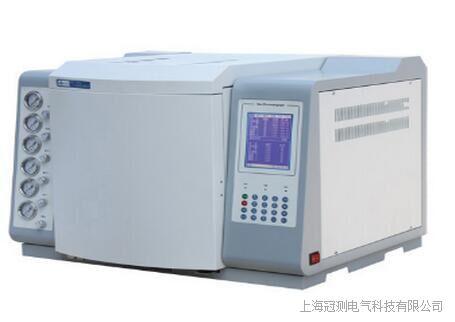 HTYSP-H 油色谱分析仪