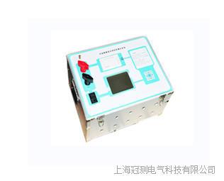HTAS-500A 直流断路器安秒特性测试仪