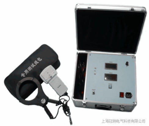 HTDS-H 电缆识别仪