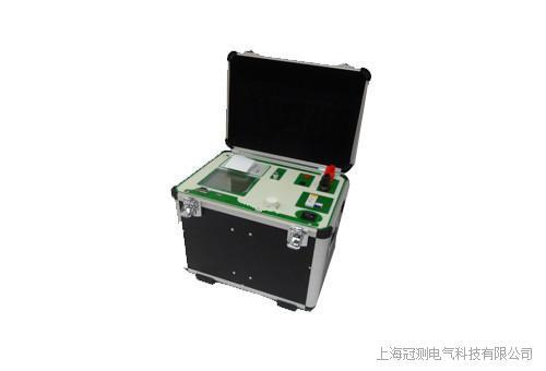 HTFA-104 CT伏安变比极性综合测试仪(1000A)