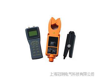 HTCT-201 高压CT变比测试仪(在线)