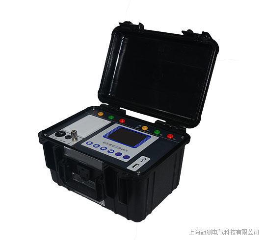 HTBC-V 多功能变比测试仪