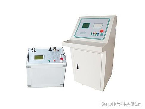 TC系列 试验变压器操作台