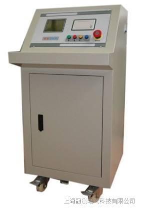 HTGY系列 全自动工频耐压控制箱