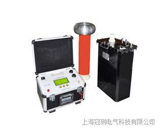 HTDP-H 超低频高压发生器