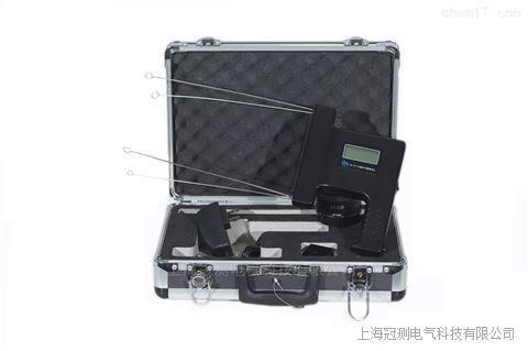 GCJZ-30绝缘子电阻测试仪