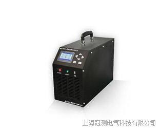 HDGC3985智能蓄电池充放电一体机厂家