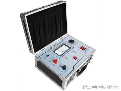 FCZ-III避雷器放电计数器测试仪厂家