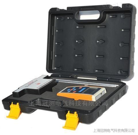 MS-110DY绝缘子串电压分布测量表价格