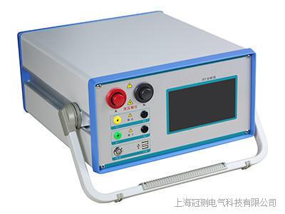 GCPT-DC电容式电压互感器校验仪