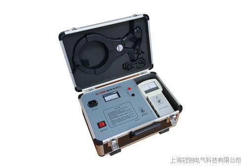 LYSB-II电力电缆识别仪厂家