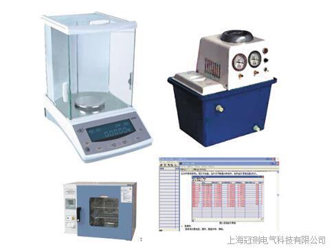 LYHM-II绝缘子灰密度测试仪厂家