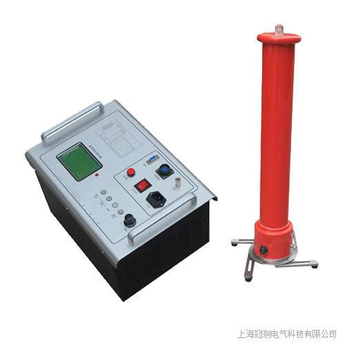 LYBL-B智能无线氧化锌避雷器测试仪