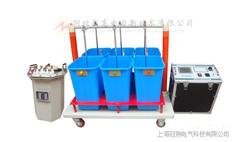 LYFH-III绝缘靴(手套)耐压试验装置价格