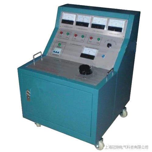 LYGK-Ⅱ高低压开关柜通电试验台