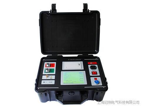 HDB-IV特种变压器变比组别测试仪生产厂家