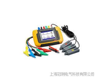 HDGC3552便携式多功能用电稽查仪