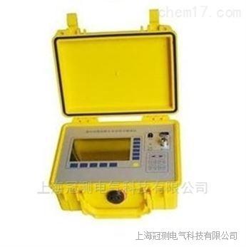 GYTXC通讯电缆故障测试仪厂家