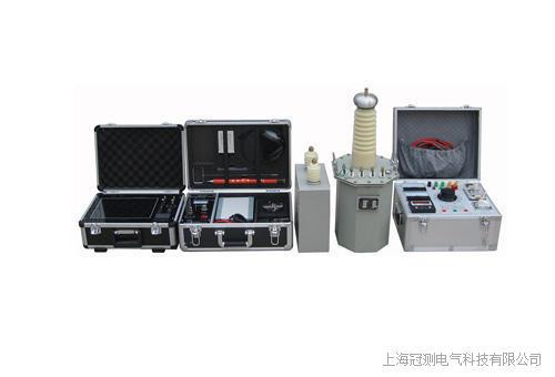 GY663电力电缆故障测试仪厂家