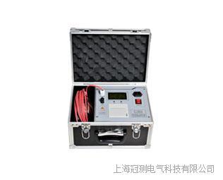 GY-BLQ避雷器直流参数测试仪厂家