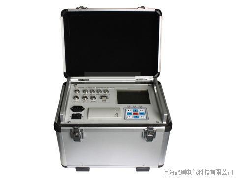 GYKC-IV高压开关动特性测试仪厂家