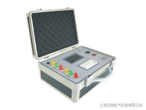 GY-BC变压器变比组别测试仪厂家