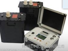 GF1012系列0.1Hz超低频发电机耐压测试仪规格厂家