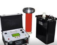 GF1012系列0.1Hz超低频高压发生器型号