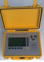 上海ES3002触摸屏式电缆故障测试仪