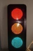 滑线三相电压信号指示灯供应商GF