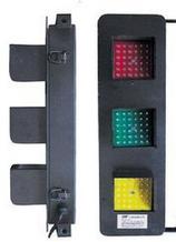 GF-HCX-100滑触线电压信号指示灯价格