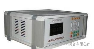 杭州GF蓄电池组负载测试仪厂家报价