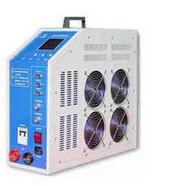 石家庄GF供应蓄电池容量测试仪