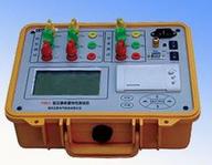 供应ES3050变压器容量及损耗参数测试仪