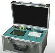 辽宁GF变压器低电压短路阻抗测试仪