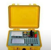 GF有源变压器特性-容量综合测试仪价格