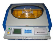 深圳GF变压器油耐压测试仪价格优惠
