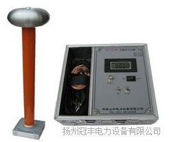 广州GF400KV交直流分压器供应价格