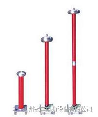 交直流分压器装置GF-400KV供应商
