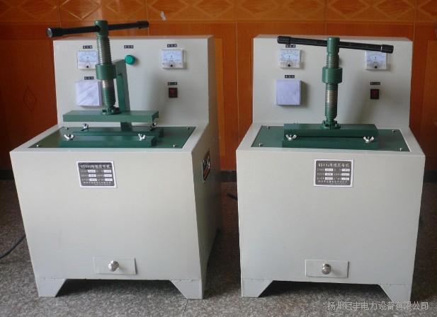 电缆干燥机