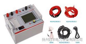 蕞新供应商发电机转子交流阻抗测试仪