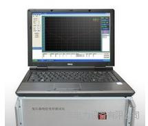 扬州GF优质绕组变形测试仪供应商