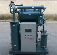 GF变压器油滤油机新品价格