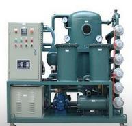 深圳GF变压器油真空滤油机价格优惠