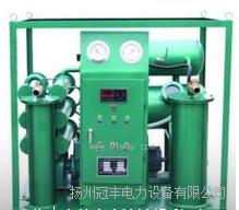 北京GF变压器注油机厂家价格