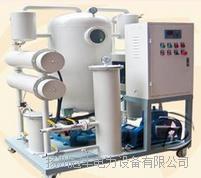 安徽GF优质变压器加油设备供应