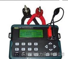南京GF蓄电池组内阻测量仪厂家价格
